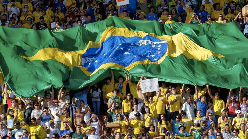 Resultado de imagem para melhores jogadores do brasil em copas do mundo