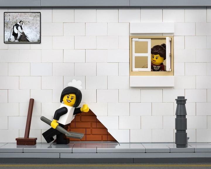 bricksy01