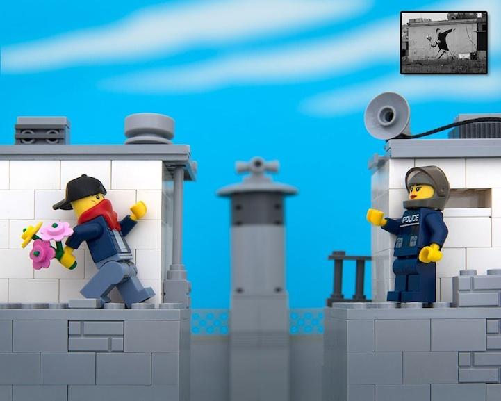 bricksy03
