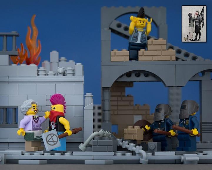 bricksy04