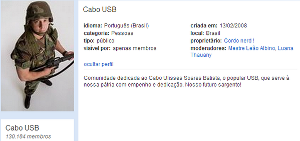 cabo-usb-orkut