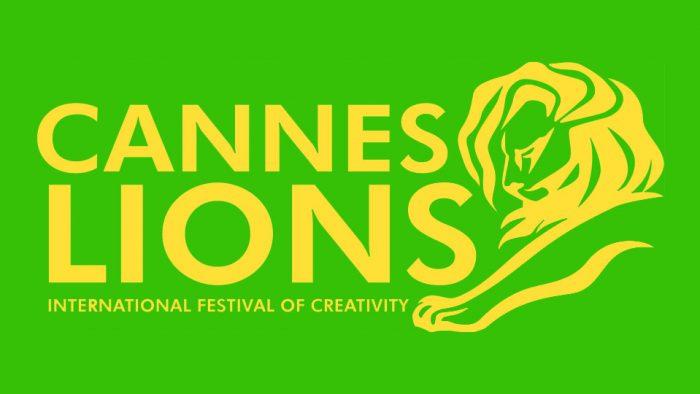 cannes-lions-2014