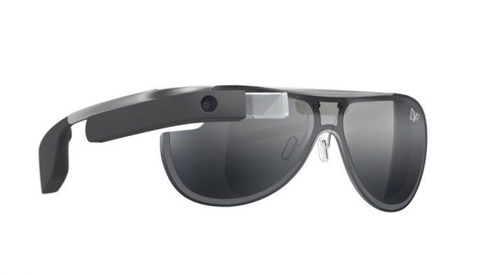 dvf-google-glass-solar
