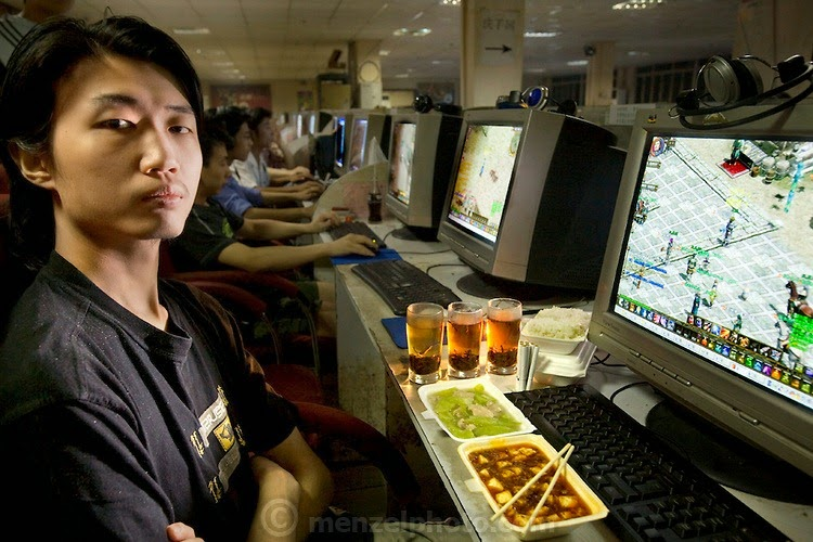 eat china2