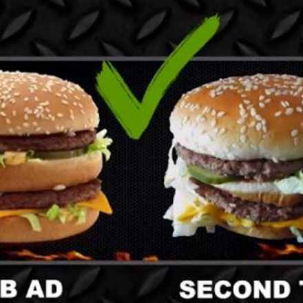 fast-food-second-try