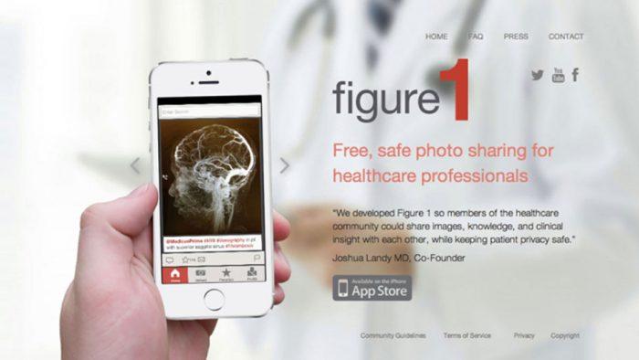 figure-1-app