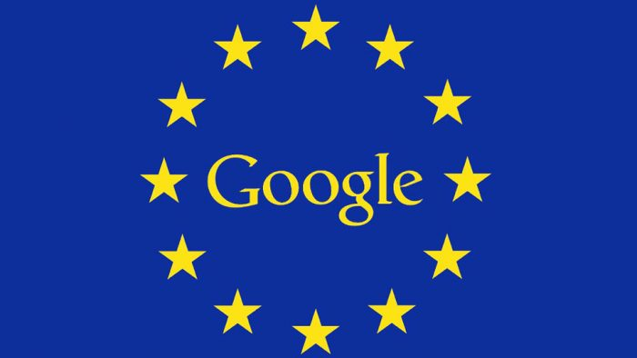 google-uniao-europeia