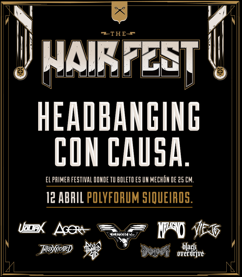 hairfest-3