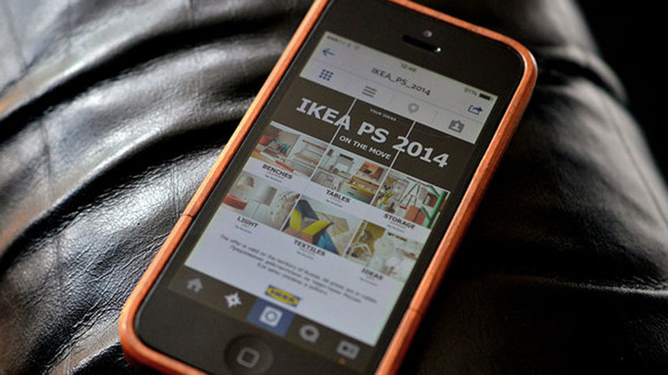 ikea-instagram-colection
