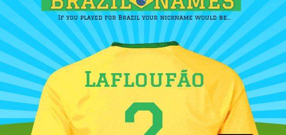 lafloufao-camisa-2-selecao-de-mentirinha