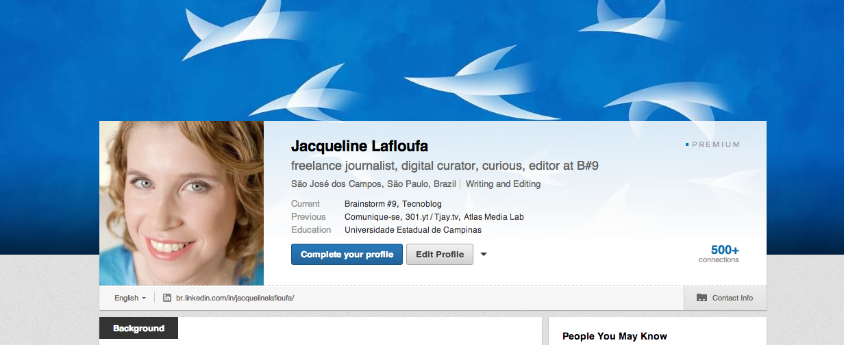 linkedin-new-profile
