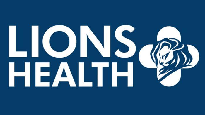 lions-health