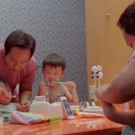 parenthood-iphone5s