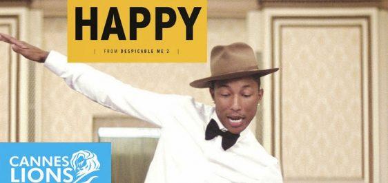 pharrell-happy-cannes