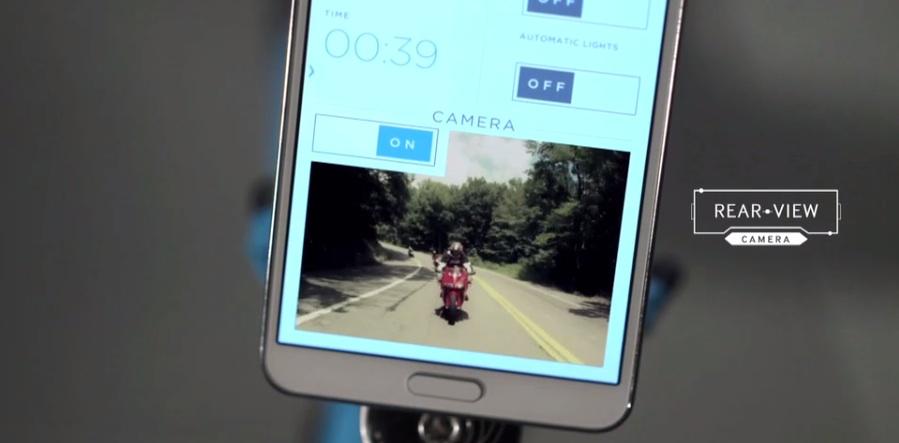 samsung-smartbike-9