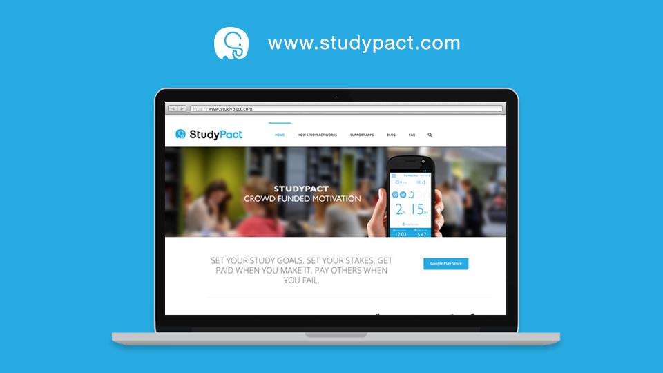 studypact