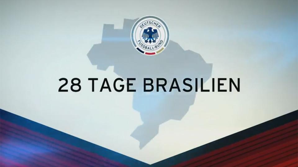 28-tage-28-dias-alemanha-brasil