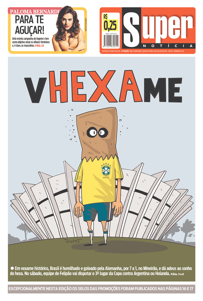 39 - vHEXAme - Combination of quotvexamequot embarrassmentt and quothexaquot sixth championship