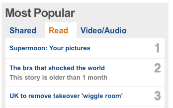 bbc-most-read
