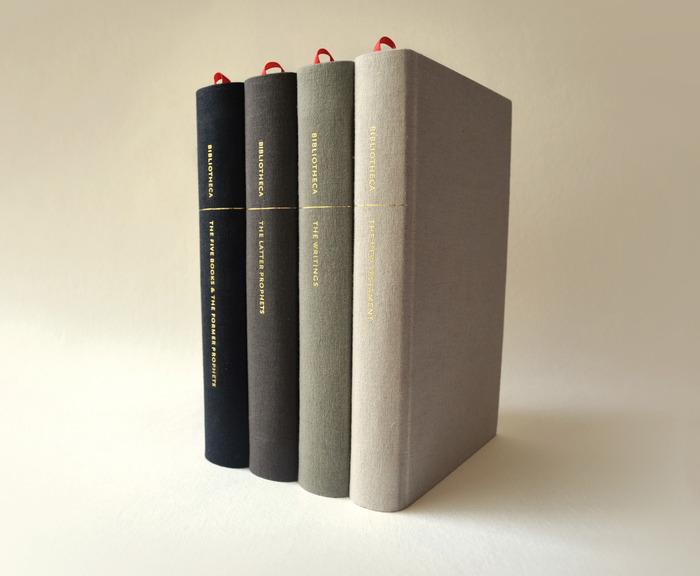 bibliotheca-4-columes