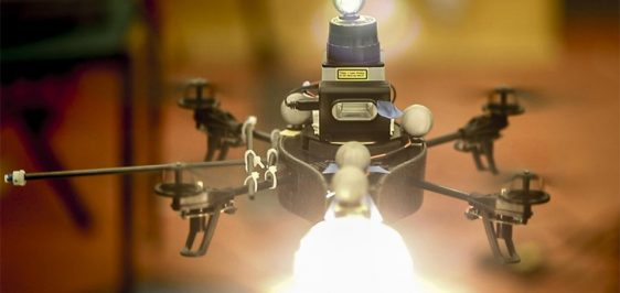 drones-iluminacao