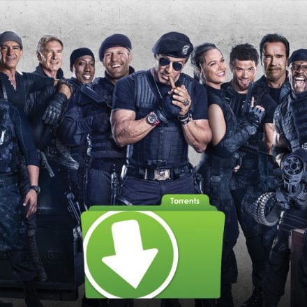 expendables-3-torrent