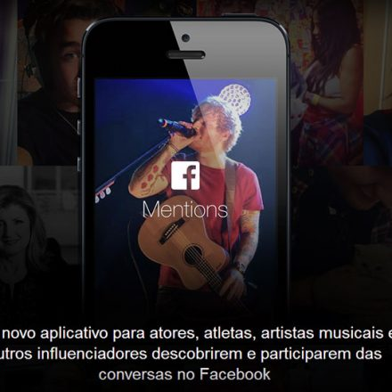 facebook-mentions960