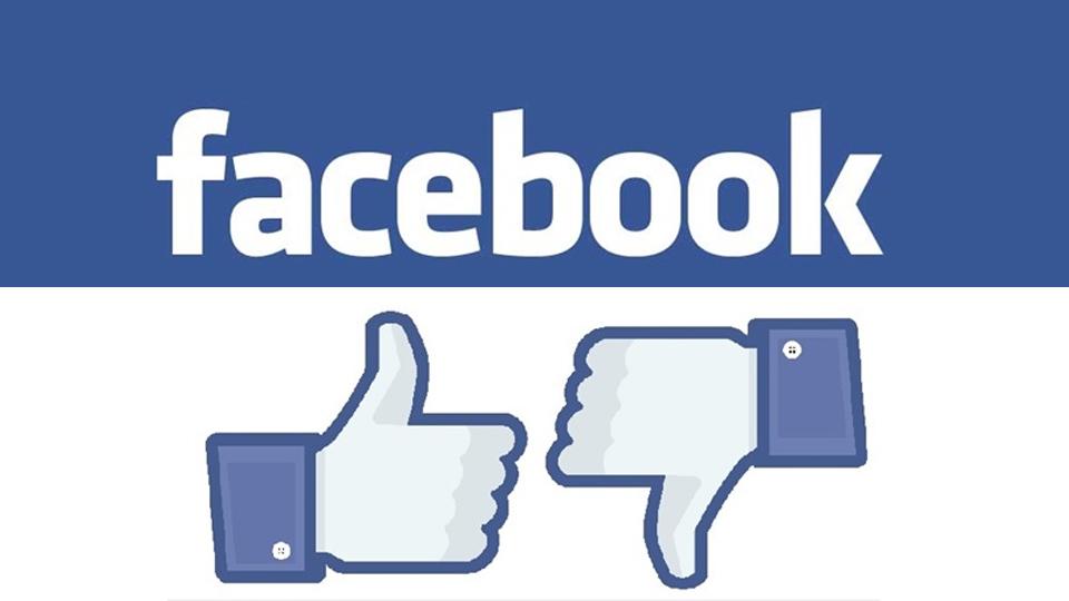 facebook-mood-960