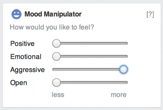 facebook-mood-manipulator