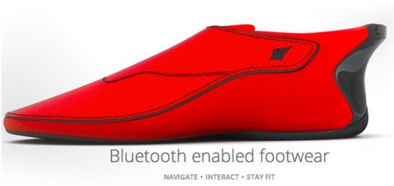 lechal-smart-shoes