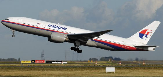 malaysia-airlines-flight