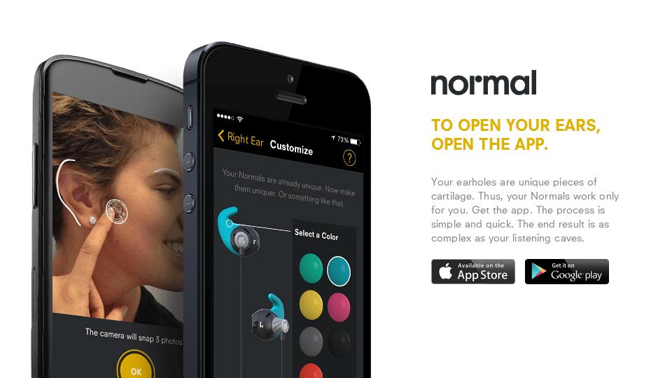 normals-app