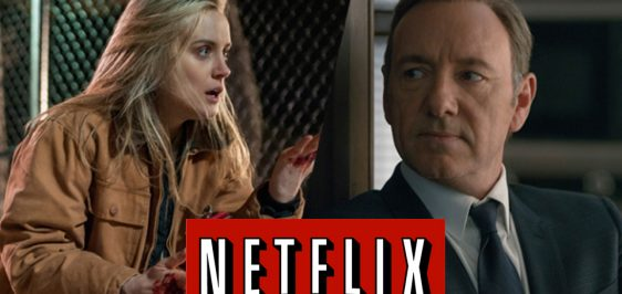 orange-is-the-new-black-house-of-cards-netflix-emmy