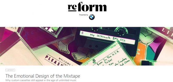 reform-medium-bmw