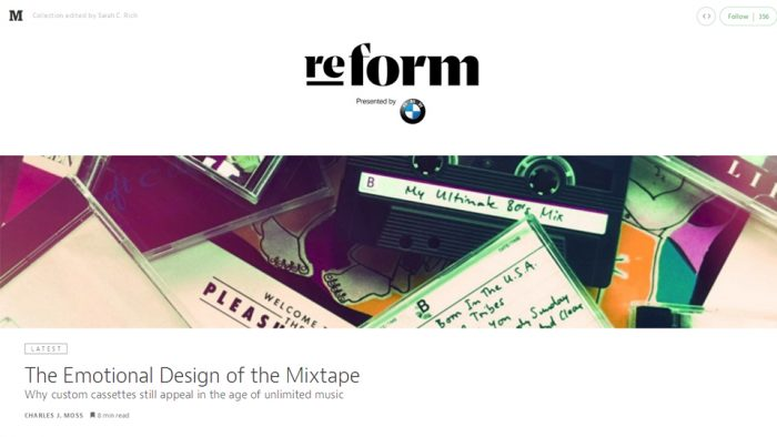 reform-medium-bmw