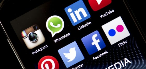 social-media-facebook-whatsapp-youtube