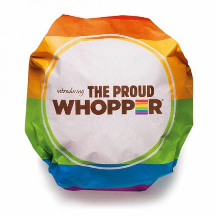 the-proud-whopper