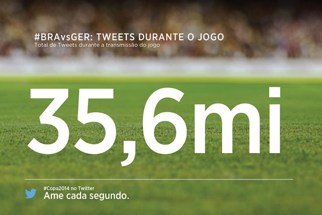 twitter-alemanha-brasil