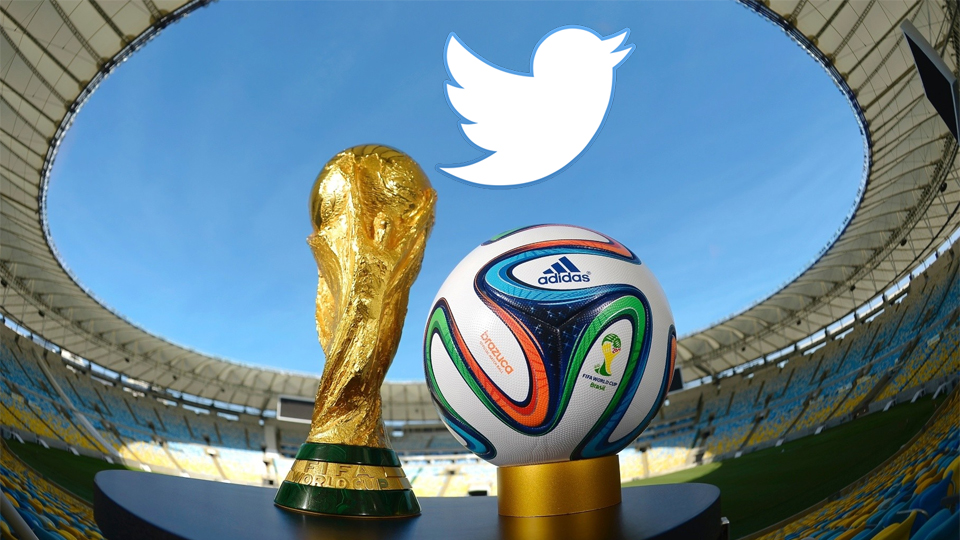 worldcup-copadomundo-twitter