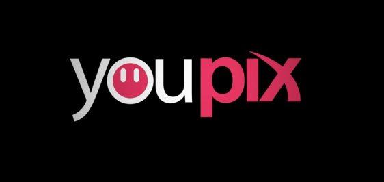 youpix-logo