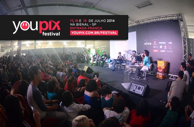 youpixsp2014_palco