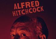 Braincast 120 – Alfred Hitchcock