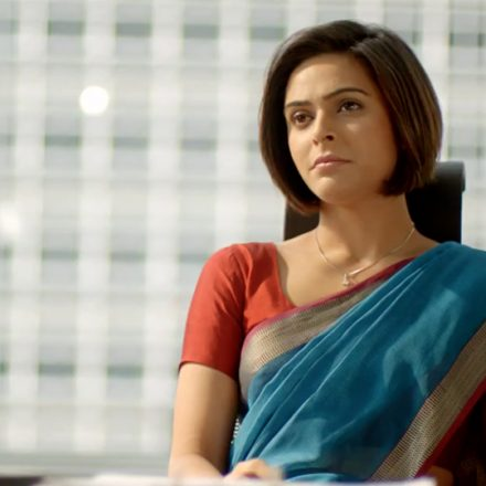 airtel-india-feminismo-comercial