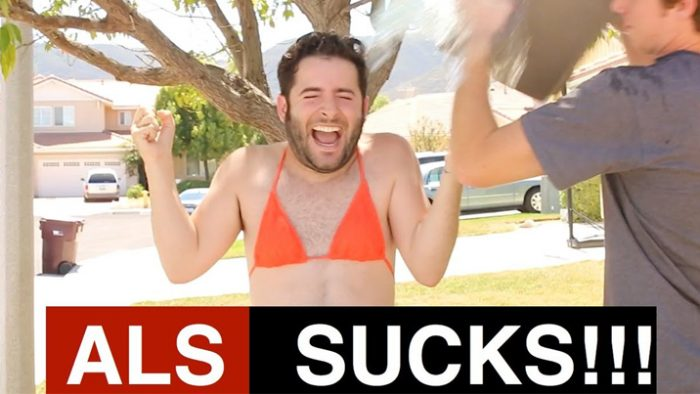 als-sucks
