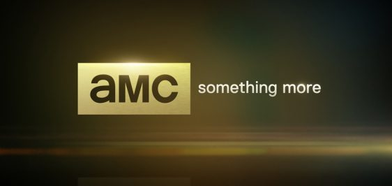 amc-something-more