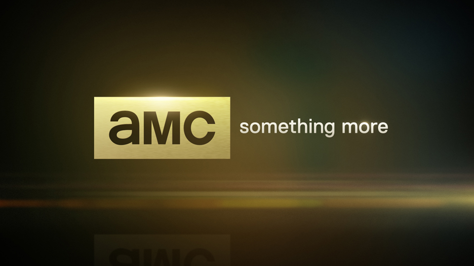 amc-something-more