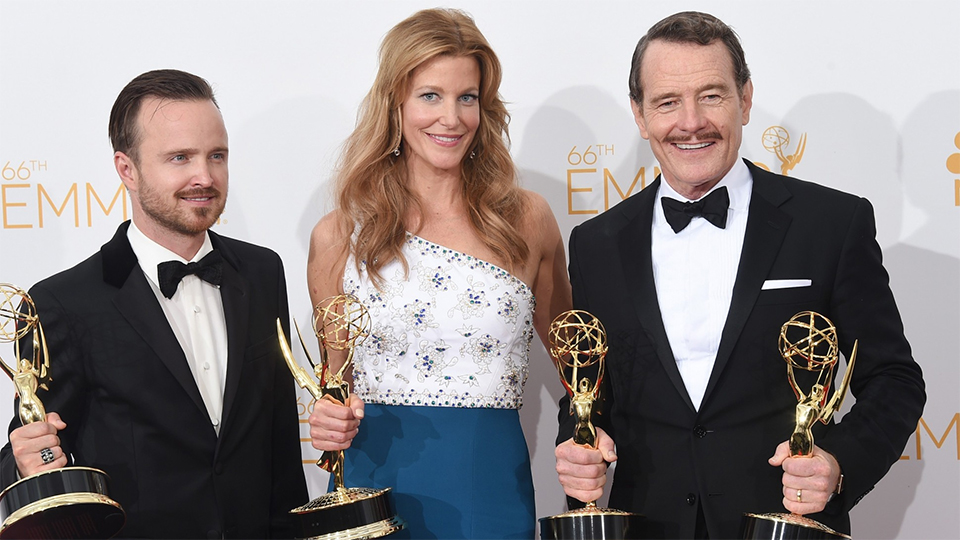 breaking-bad-66-emmy