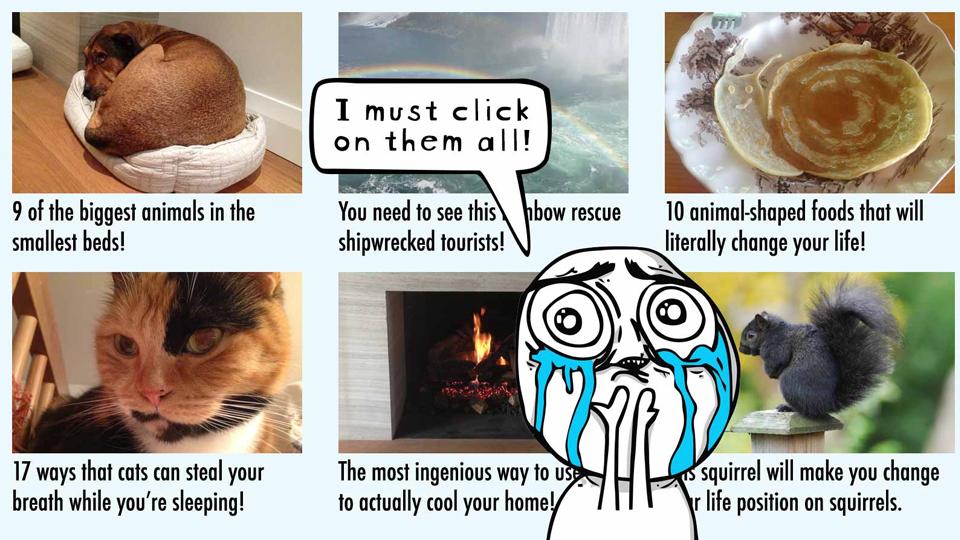 click-bait-meme