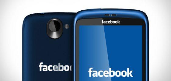 facebook-feature-phone