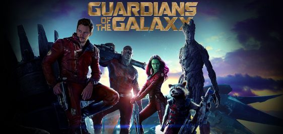 guardioes-da-galaxia-capa